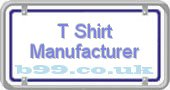 t-shirt-manufacturer.b99.co.uk